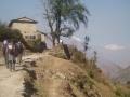 Le Nepal 0