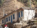 Le Nepal 10