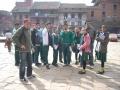 Le Nepal 11