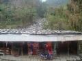 Le Nepal 12