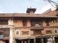 Le Nepal 13