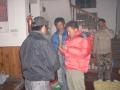 Le Nepal 14