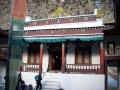Le Nepal 15