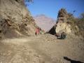 Le Nepal 16
