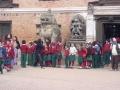 Le Nepal 17