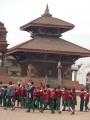 Le Nepal 18