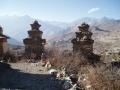 Le Nepal 19