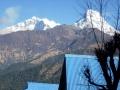 Le Nepal 1