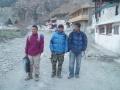 Le Nepal 20
