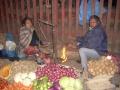 Le Nepal 21