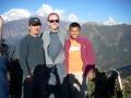 Le Nepal 22