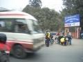 Le Nepal 23