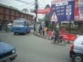 Le Nepal 24