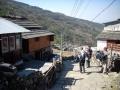 Le Nepal 25