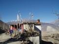 Le Nepal 26