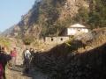 Le Nepal 27