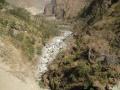 Le Nepal 29