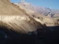 Le Nepal 2