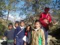 Le Nepal 30
