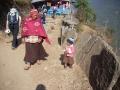 Le Nepal 31