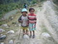 Le Nepal 32