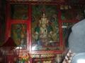 Le Nepal 33