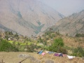 Le Nepal 34