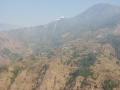 Le Nepal 35