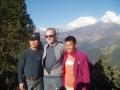 Le Nepal 36