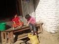Le Nepal 37