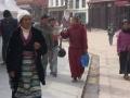 Le Nepal 38