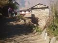 Le Nepal 40