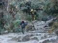 Le Nepal 41