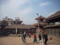 Le Nepal 42