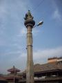 Le Nepal 43