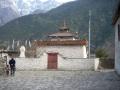 Le Nepal 44