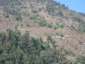 Le Nepal 45