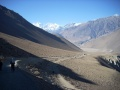 Le Nepal 46