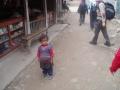 Le Nepal 47
