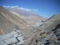 Le Nepal 48
