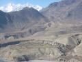 Le Nepal 49