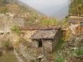 Le Nepal 4