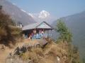 Le Nepal 5