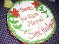 Le Nepal 6
