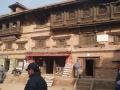 Le Nepal 7