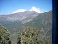 Le Nepal 8