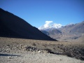 Le Nepal 9