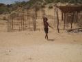 maison des pecheures malgache