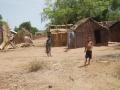 enfants malgache
