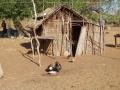 maison malgache